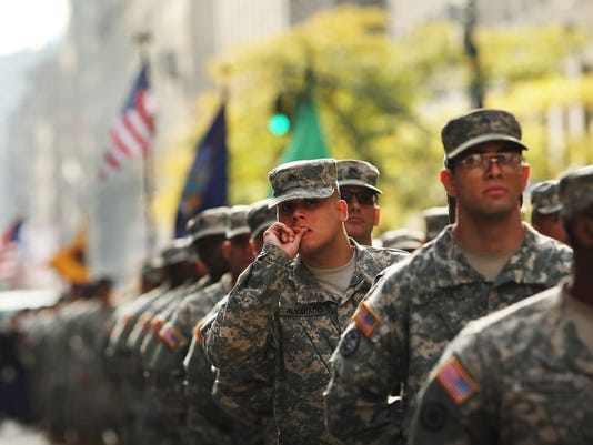 all-public-colleges-will-soon-offer-veterans-in-state-tuition