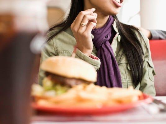 Restaurant inspection score resources