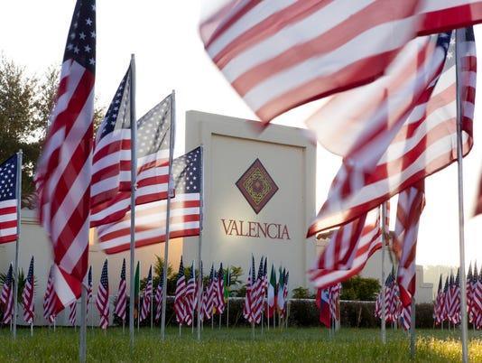 636016009435431806-9-11-Osceola-flags1.jpg