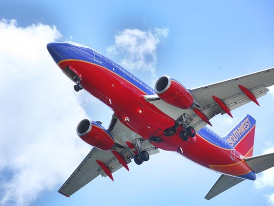 636047004411429651-Earns-Southwest-Airlines.jpg