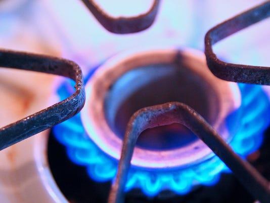 636051347727170784-steven-depolo-natural-gas.jpg