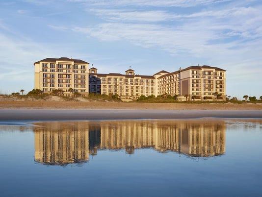 636070277591727896-Ritz-Carlton-Amelia-Island-art.jpg