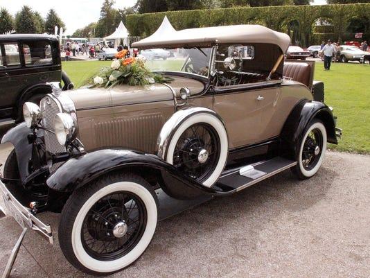 636081704811541129-DCA-0831-1930-Ford-Model-A-Roadster.jpg