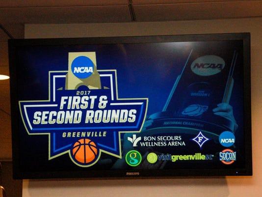 636114600986492796-NCAA-Celebration0008.jpg