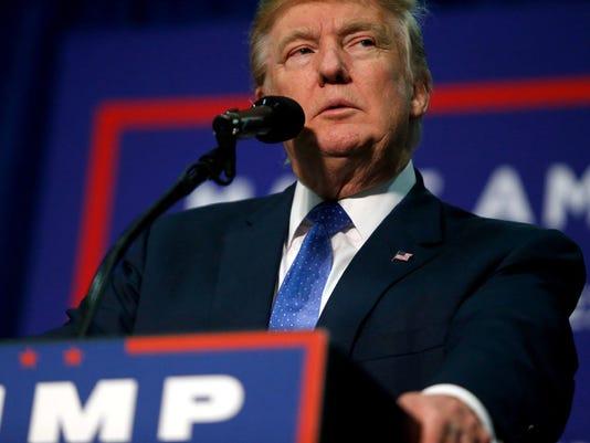 636126607401470095-Trump.JPG