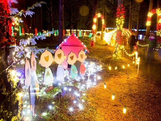 636139661250879635-Holiday-Charlie-Brown-lights.jpg