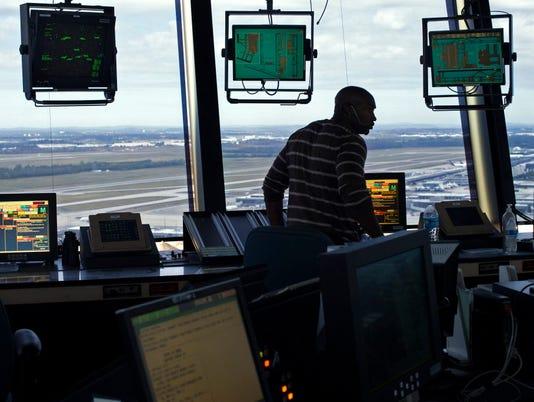 AP FAA COMMUNICATIONS TECHNOLOGY A USA VA