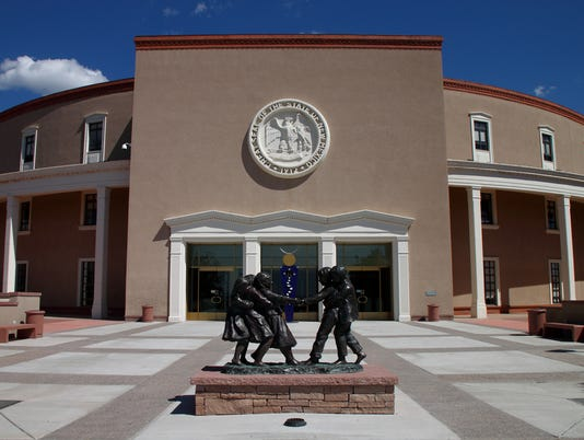 New-Mexico-State-Capitol.jpg