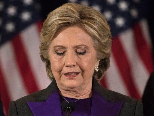 HillaryDefeat.JPG