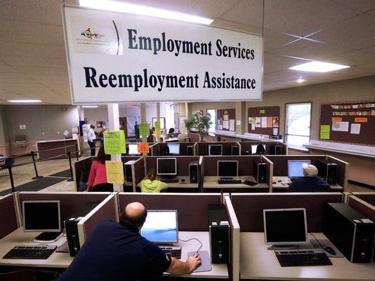 636184324400904793-unemployment1.JPG