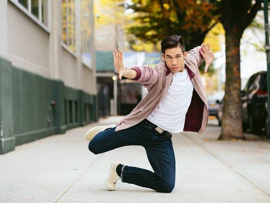 636190571138377822-Jon-Rua---dancing-sidewalk.jpg