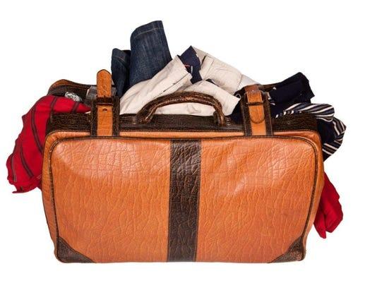 636191331649756674-luggage.jpg
