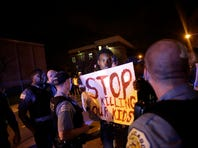 DOJ to release findings of Chicago Police probe Friday