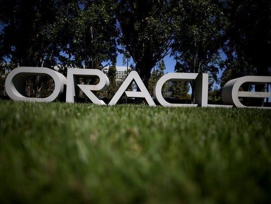 636203427258585204-Oracle.JPG