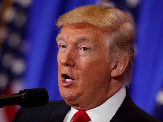 636204269636405274-Trump12.JPG