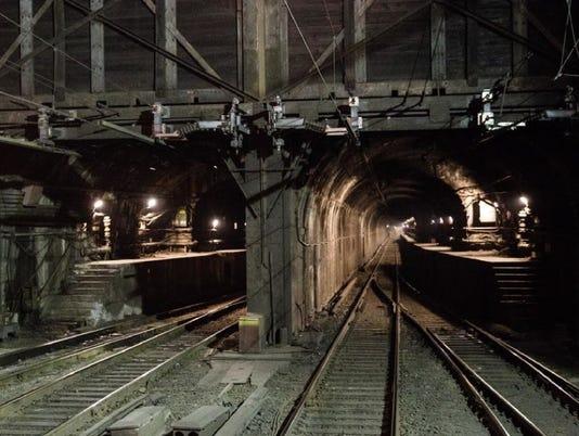 636205276020876426-Tunnel.JPG