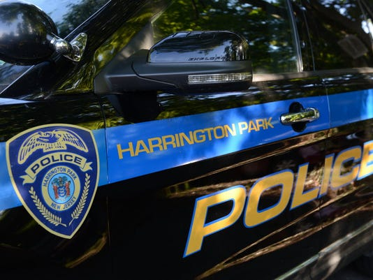 HarringtonParkPolice.jpg