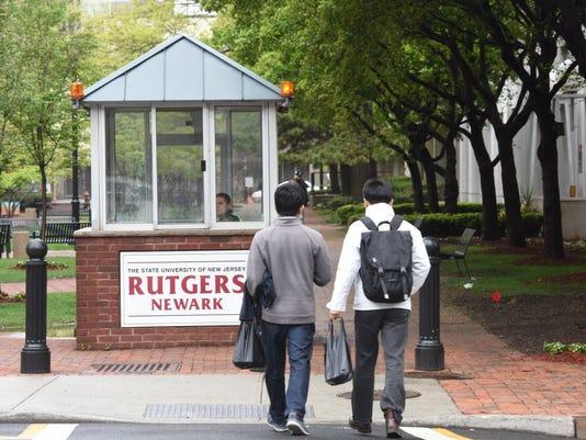 636232720036569374-Rutgers-Newark.JPG