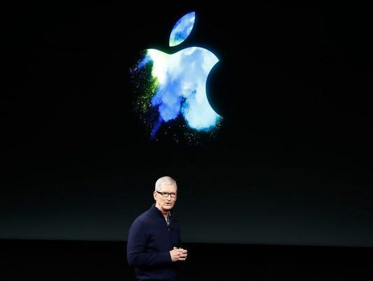 636232754791474944-Apple.JPG