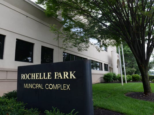 RochellePark