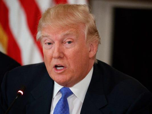 636234549905350859-Trump5.JPG