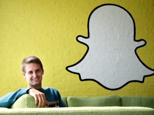 636238810035895968-Snapchat.JPG