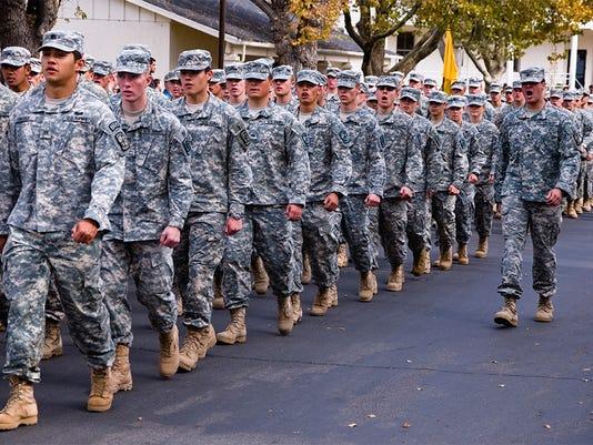 SoldiersMarching.jpg