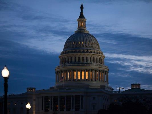 636252559223763163-Capitol1.JPG