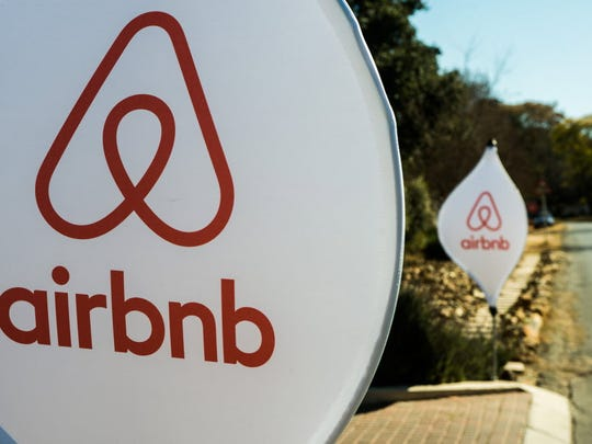 Airbnb supports the measure and says it has tax agreements with more than 250 jurisdictions across the country, including Jersey City.