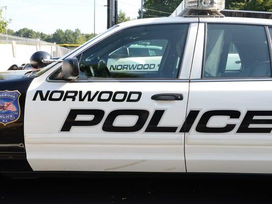 NorwoodPoliceVehicle.JPG