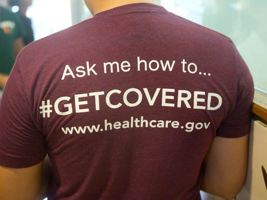 636273531803619414-get-covered.JPG