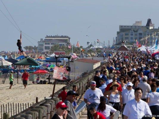 Oceanfest-boardwalk-beach