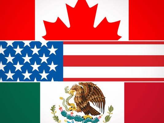 Texas-Tribune-NAFTA-flags.jpg