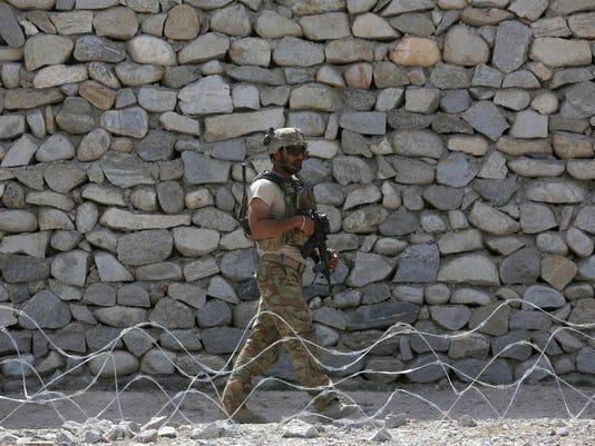 636306230022519479-Afghanistan.JPG