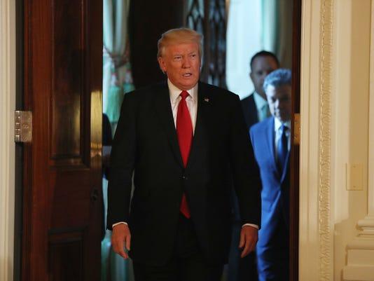 636307316520771743-Trump4.JPG