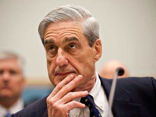 636331185427360759-Mueller1.JPG