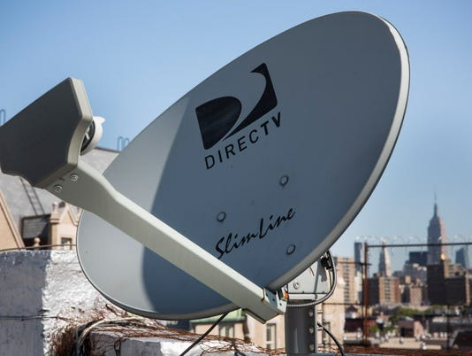 DirecTV pitches its Residential Experience programming to hotels, travelers