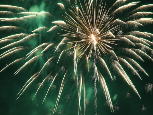 fireworksallendale