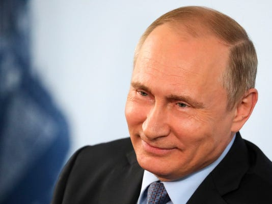 636356393879843551-Putin.JPG