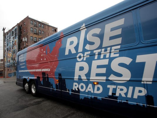 Kansas-City-ROTR-bus.jpg