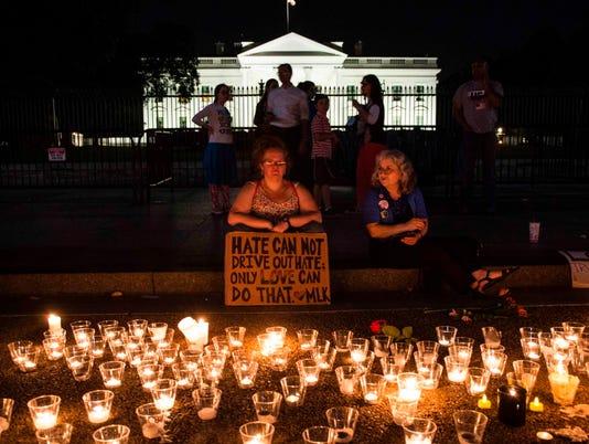 AFP AFP_RK2YH A CIU USA DC