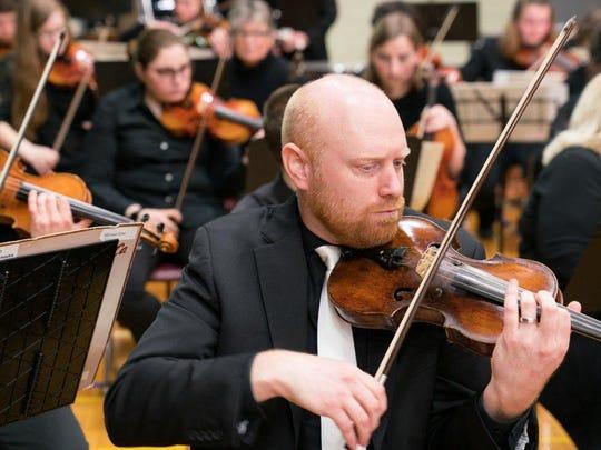 Joseph Deller