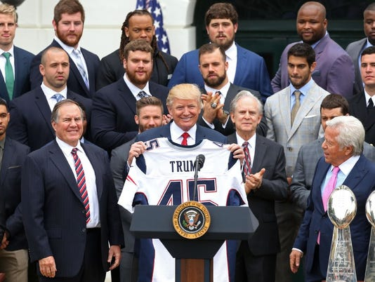 08-22-17-trump-patriots