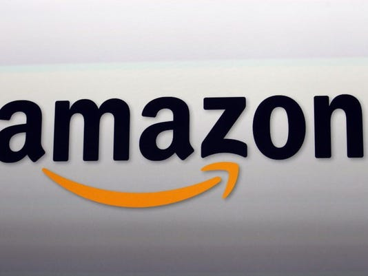 AP AMAZON-NEW DEVICES F FILE A USA CA
