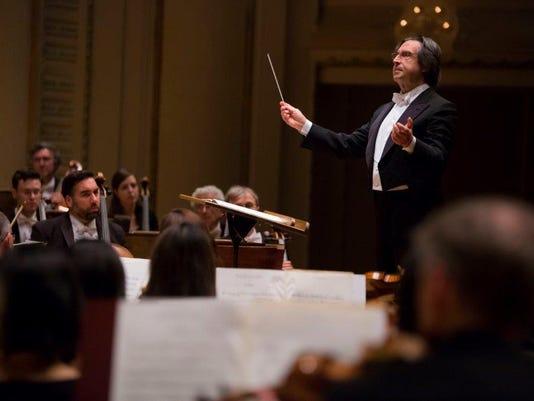 636433326282673281-Chicago-Symphony-conductor-Riccardo-Muti.jpg