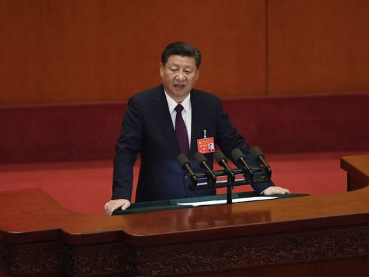 china_congress