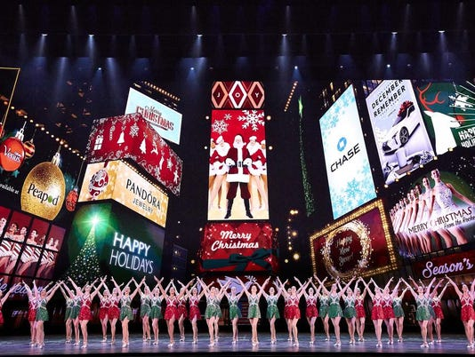 636475773573213323-Secrets-of-the-Rockettes.jpg