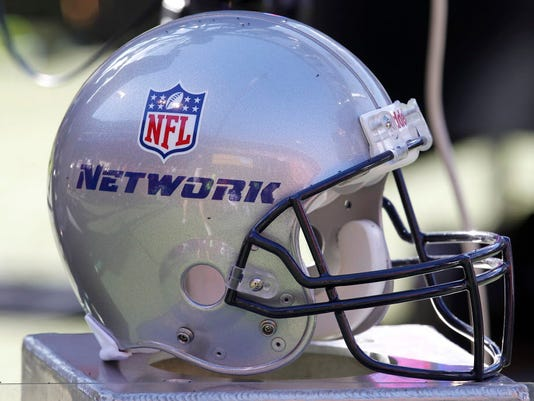 AP SEAHAWKS 49ERS FOOTBALL S FBN USA CA