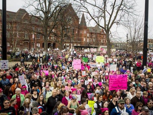 636511861445652142-women-s-march-2017.jpg