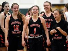 Girls basketball: Big North team-by-team previews